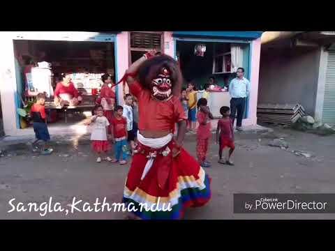 Xxx Mp4 Lakhhe Dance In Sangla Village 3gp Sex