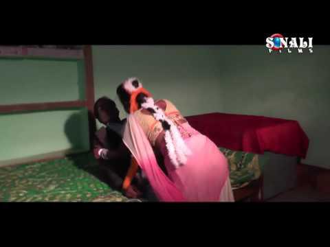Hot & sexy bhojpuri song PAWAN SINGH $ ANIRUDH SINGH DEHATI ND GROUP