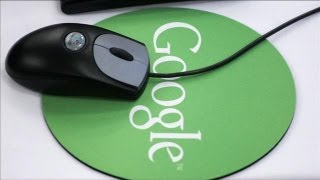 Google May Stop Using 'Cookies' to Track Web Users