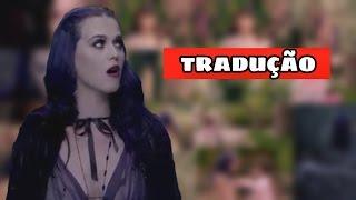 Katy Perry -  Wide Awake (Tradução)
