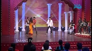 Ethi Ki Pala Chalichhi - Episode 01