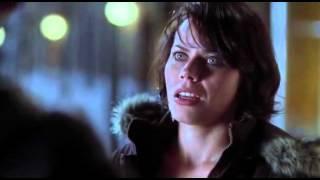 Masters Of Horror S01E11 «Pick Me Up» -Subtitulos Español-