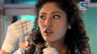 CID - Episode 745 - Raaz Qatil Hatyar Ka