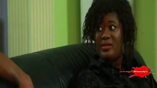 Horny bank prostitutes part 1c latest 2015 nollywood movies