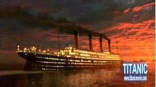 06 - Take Her To Sea, Mr. Murdoch - Titanic Soundtrack