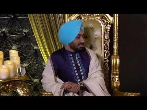 Xxx Mp4 Satinder Sartaj Talking About Late Shri Shiv Kumar Batalvi Ji Nd Speak Best Shayari 3gp Sex