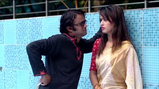 Bangla Natok Sohojatri 38(SONG HD PRINT)
