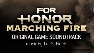 For Honor Knights Ram Chant (Deus Vult + Lyrics + Translation)