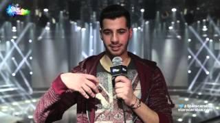 أجمل لحظات مروان يوسف في ستار أكاديمي - ستار اكاديمي 11 - 28/01/2016