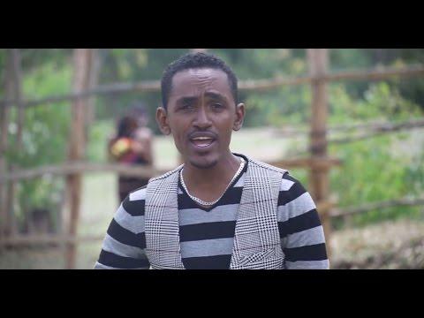 Xxx Mp4 Hachalu Hundessa Maalan Jira NEW 2015 Oromo Music 3gp Sex