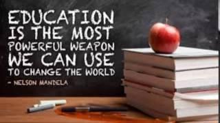 amarline top education17