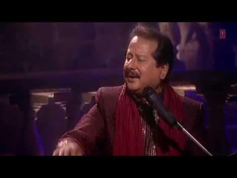 Xxx Mp4 Superhit Ghazal Sabko Maloom Hai Main Sharabi Nahin By Pankaj Udhas Jashn Album 3gp Sex