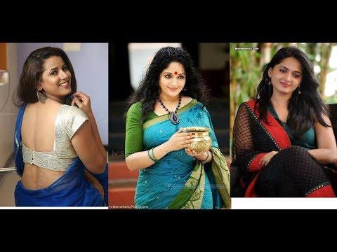 Xxx Mp4 Indian Beautiful Bhabhi Aunty In Saree 3gp Sex