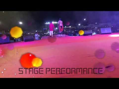 Xxx Mp4 KINJAL DAVE LIVE FROM DAYAVAN PARTY PLOT 3gp Sex