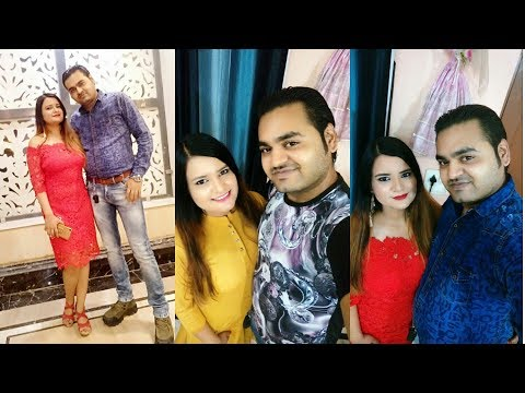 FRIENDSHIP DAY PARTY||HAPPY RAKSHABANDHAN||MINI TRIP TO VISHAL MEGAMART