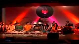 Simti Si Sharmai Si By Rajessh Iyer