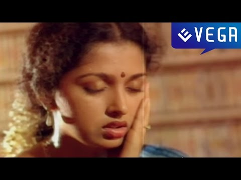 Xxx Mp4 Kaval Nilayam Movie Gouthami Trapped Scene 3gp Sex