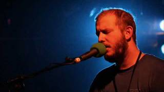 Justin Vernon - Your Love