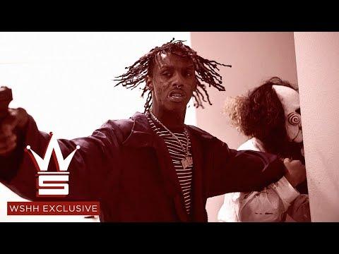 Xxx Mp4 Famous Dex I Got 50 WSHH Exclusive Official Music Video 3gp Sex