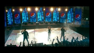 Pepsi presents the much awaited launch song for Pepsi Battle of the Bands 2017!