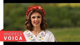 Andreea Voica - Bage florile-nfloresc