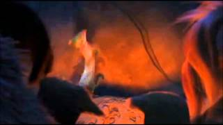 Ice Age 3 - Best Of Buck [2]