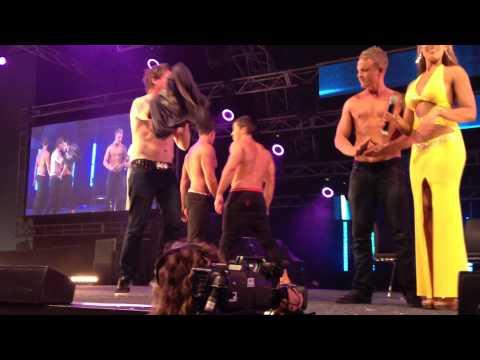 Xxx Mp4 Sexpo Exhibition Bad Boys Australia 3gp Sex