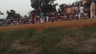 Mustak Pahlwan vs satpal  Dangal Tijara