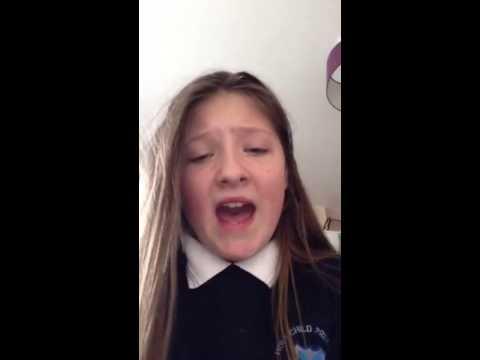 Xxx Mp4 Natasha Singing Lol 3gp Sex
