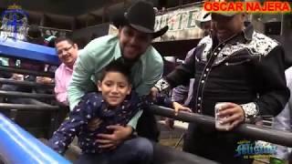 DUEÑO DE NADA EL TORO MAS PELIGROSO DE MEXICO Y U,S,A