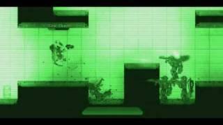Plazma Burst 2 gameplay trailer