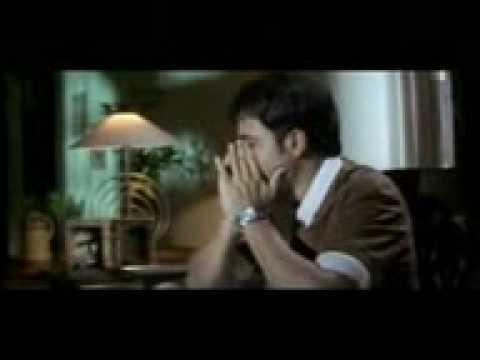 Xxx Mp4 ROMANTIC HINDI SONG Agar Tum Miljao Desi Video Network 3gp 3gp Sex