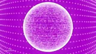 852+Hz+%E2%9D%AF+AWAKEN+Crystal+Clear+Intuition+%E2%9D%AF+LET+GO+Overthinking+%26+Fear+%E2%9D%AF+Marimba+Meditation+Music