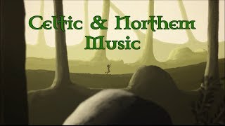 "Epic Celtic & Northern Music: ""Song of the Feadóg Mhór"" 