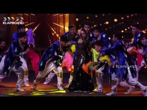 Xxx Mp4 Madhuri Dixit Performance 2018 3gp Sex