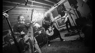 The Melvins   House Of Strombo