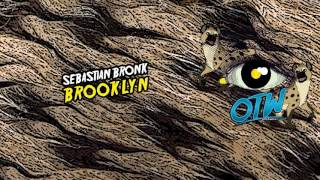Sebastian Bronk - Brooklyn (Out Now! Free Download!)