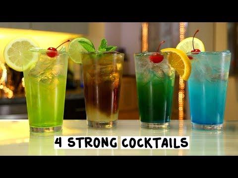Xxx Mp4 Four Strong Cocktails 3gp Sex