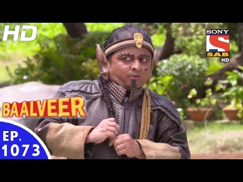 Xxx Mp4 Baal Veer बालवीर Episode 1073 13th September 2016 3gp Sex