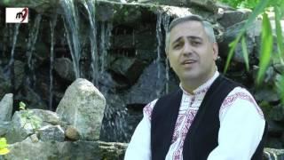 Nicolae  Datcu - Satul  pustiit  de  lume