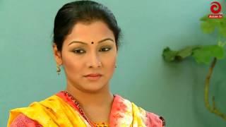 Ranger Mela Ep 02 | Comedy Bangla Natok