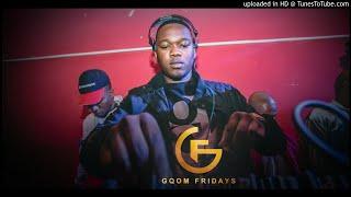 #GqomFridays Mix Vol.82 (Mixed By Funky Qla)