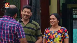 "Aliyan vs Aliyan | Comedy Serial | Amrita TV | Ep : 387 | ""യൂണിയൻ  ""[2018"