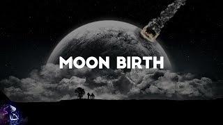 आखिर कैसे बना हमारा चाँद ? How Was the Moon Formed? (Hindi)