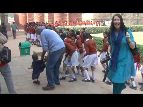 Xxx Mp4 Veer Charms Indian Schoolgirls 3gp Sex