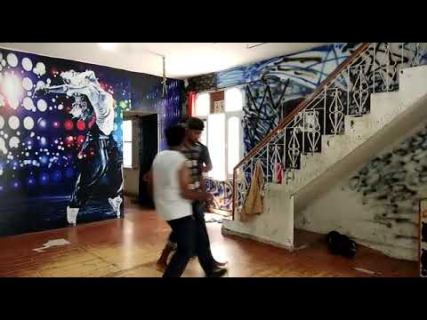 Xxx Mp4 PtoLa Song Choreography By V HaCKeR 3gp Sex