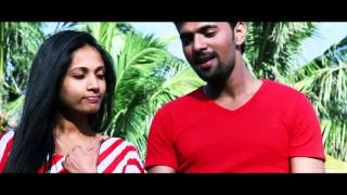 UNMAI KAADHAL - OFFICIAL SONG FROM JAFFBOYS