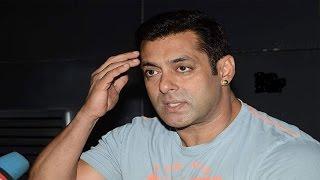 इस अभिनेत्री से सालों बाद सलमान ने ऐसे लिया अपनी बेइज्जती का बदला ! Salman Khan Takes REVENGE From..