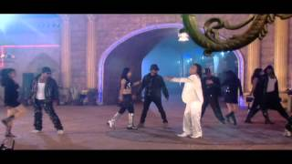 Sabar Koti - BANERE [Official Video] - Latest Punjabi Song 2013