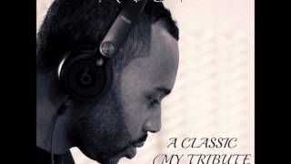 A Classic (My Tribute To Hip Hop) by A-DOT full album